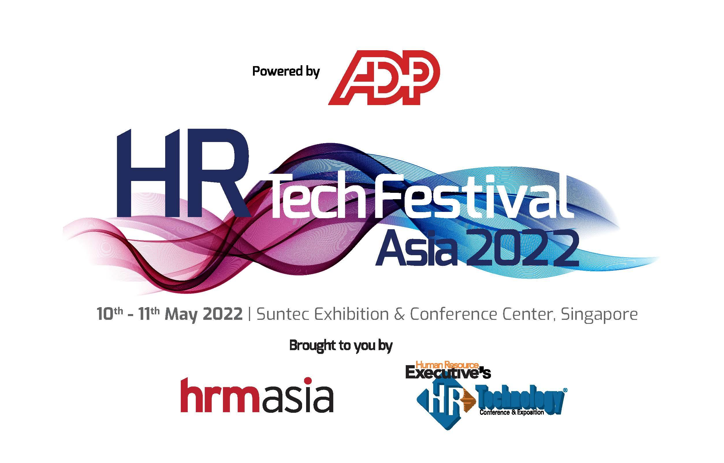 hr-techfest-connect-2021-logo-w-hrm-hrtech-va2-logo-full-color-rgb adp copy